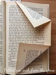 folded book art best u0026 most clear tutorial available 3 steps
