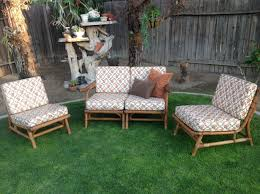 Retro Patio Furniture For Sale by Vintage Outdoor Furniture For Sale Vintage Outdoor Furniture For