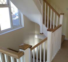 Loft Conversion Stairs Design Ideas Loft Conversions Stairs Search Stairs Pinterest