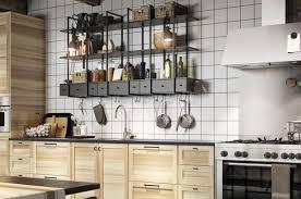 comment ranger sa cuisine efficacement decorazine fr ezine
