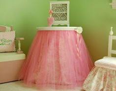 How To Make A Table Skirt by Hey I Found This Really Awesome Etsy Listing At Https Www Etsy