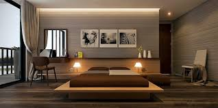 interior ideas for home 40 serenely minimalist bedrooms to help you embrace simple comforts