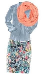 vestiti inexpensive dress clothes mens clothes online