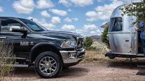 thompson chrysler jeep dodge ram 2017 ram 2500 for sale near bel air md aberdeen md lease or