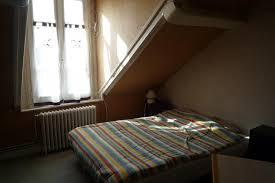 chambre a louer a particulier chambres à louer le havre 9 offres location de chambres à le havre
