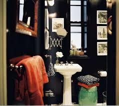 Bachelor Pad Bathroom Bachelor Pad Bathroom Essentials And Ideas Bachelor On A Budget