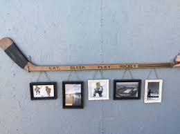 Best Baby Stuff Images On Pinterest Hockey Bedroom Hockey - Boys hockey bedroom ideas