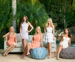 housewives trivia real housewives of orange county all things real housewives
