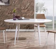 kitchen tables for sale near me butterfly leaf dining table drewjn com