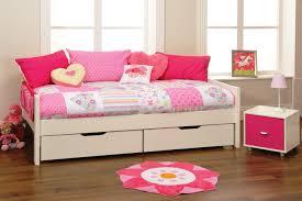 Off White Crib Bedding by Bedding Set Breathtaking Off White Lace Bedding Lovely Off White