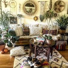 bohemian decorating bohemian decor custom decor