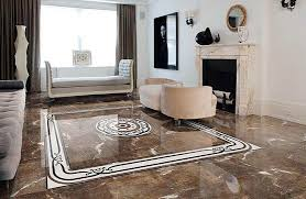 floor design marble flooring designs for living room with fireplace flooring