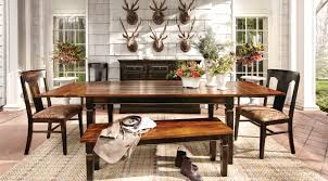arhaus arvada coffee table large size of style kitchen table