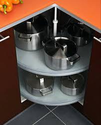 tourniquet pour meuble de cuisine meubles angle cuisine tourniquet meuble cuisine lertloycom