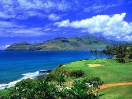 Hawaii lakes images Cityscapes countries exotic places hawaii lakes travel waterfalls jpg