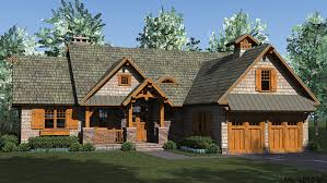new craftsman house plans newest house plans builderhouseplans