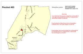 Sarasota County Zoning Map Siesta Key Zoning