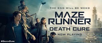 film maze runner 2 full movie subtitle indonesia maze runner the scorch trials sub indo srt alpha beta demo