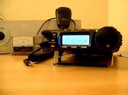 dan zimmerman n3ox amateur radio
