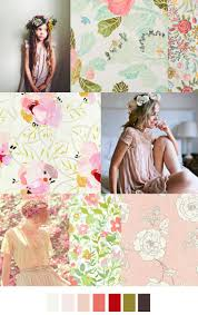 49 best summer 2016 europe trends images on pinterest colors