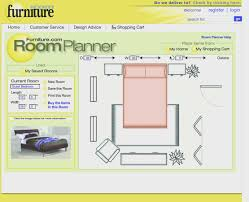 interior design view home interior online shopping room design