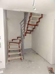 offene treppe schlieãÿen augenbloglich designblog