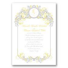 and the beast wedding invitations and the beast wedding invitations although ours will