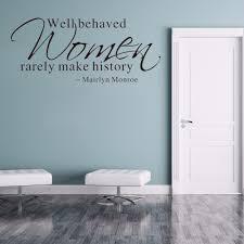 popular marilyn monroe wall quotes buy cheap marilyn monroe wall marilyn monroe wall quotes