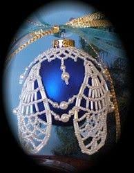 298 best ornament covers 2 nnp images on beaded