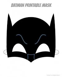 coloring download batman mask coloring page batman mask coloring