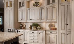 kitchen cabinets hardware suppliers kitchen cabinet hardware suppliers cumberlanddems us