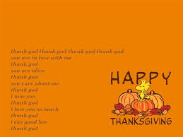 pin by vipin gupta on thanksgiving thanksgiving poems