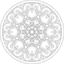 coloring page design 61 best coloring pages images on pinterest coloring books