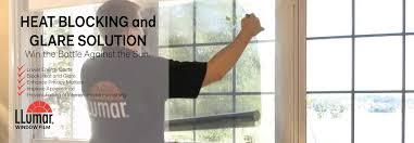 Privacy For Windows Solutions Designs Window Cool Llumar Window Film U0026 Multifilm Roller Shades