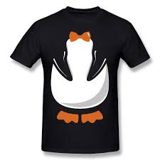 Halloween Penguin Costume Cheap Unique Halloween Costumes Babies Aliexpress