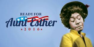 Aunt Esther Meme - aunt esther gif google search funny as hell pinterest adult