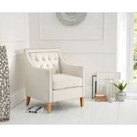 Chatsworth Armchair Chesterfield Chair Page Furniture Chesterfield Chair