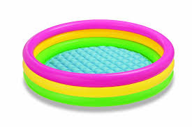 top 10 pools for kids toy reviews for kids and parents
