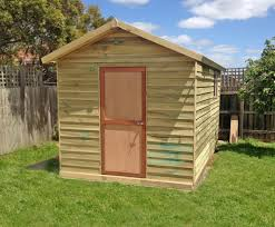 storage shed aarons outdoor living