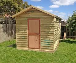 storage sheds aarons outdoor living