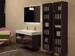 Bathroom Furniture Set Design Ceramilux Products Archiproducts