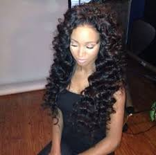 wand curled hairstyles collections of tight wand curls hairstyles cute hairstyles for