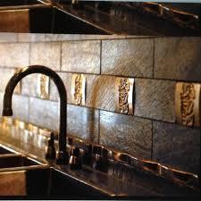 Beautiful Backsplashes Kitchens by 46 Best Backsplash Ideas Mixed Images On Pinterest Backsplash