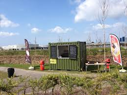 shipping container homes and extensions lion containers ltd