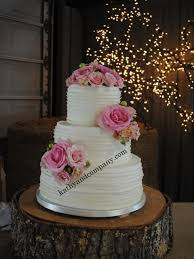 weding cakes distinctive wedding cakes catering kathy and company