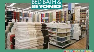 bed bath beyond compras na bed bath u0026 beyond parte 7 em orlando com viajando