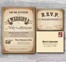 wedding invitation design wedding invitation design android apps on play