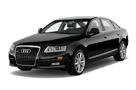 2010 audi a 2010 audi a6 reviews and rating motor trend