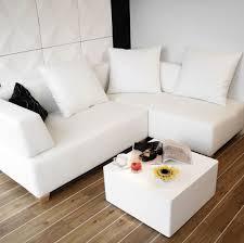 100 mobile home interior design uk best 25 luxury interior
