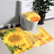 online get cheap yellow bath rugs aliexpress com alibaba group